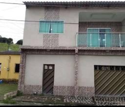 Casa Moderna 60.000
