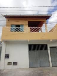 Oportunidade - Alugo casa