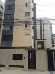 Alugo Apartamento com 2 quartos a 50 metros da Praia da Ponta Verde