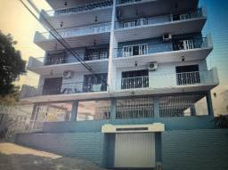 Apartamento 03D - Bairro Mal. Rondon - Direto