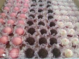 Cento de doces