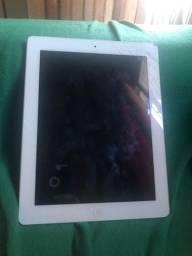 Título do anúncio: iPad 2 defeito