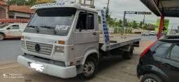 Caminhão GUINCHO 9-150e