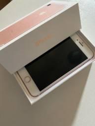 iPhone 7s Rosa 32GB