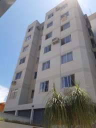 AP1571 Apartamento  / Praia Comprida -  2 dorm(s)