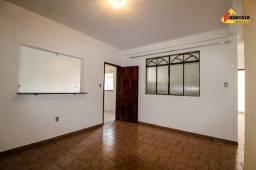 Apartamento para aluguel, 3 quartos, 1 vaga, Porto Velho - Divinópolis/MG