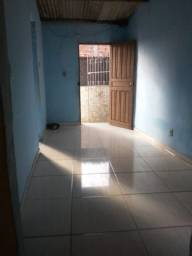 22-casa na Pero Vaz (região da liberdade)