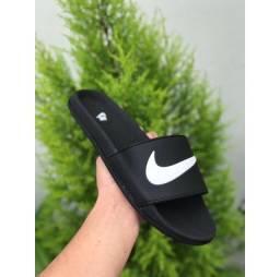 Chinelo slide Nike unissex
