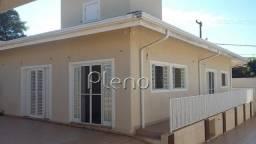Casa à venda com 3 dormitórios em Parque das universidades, Campinas cod:CA009319