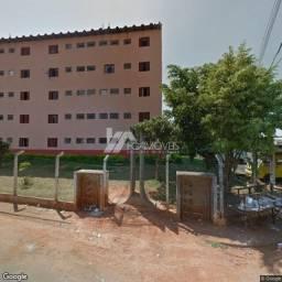 Apartamento à venda com 2 dormitórios em Cubatao, Itapira cod:a44fa1a20d7