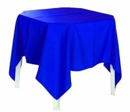 Aluguel de toalhas de mesa - Promoção !!
