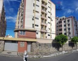 Excelente Apto 4 dormitórios 2 suítes Bairro Papicu área privativa: 105m²