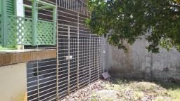 Casa com 04 quartos 04 wc Setubal