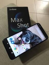 Asus max shot 64gb