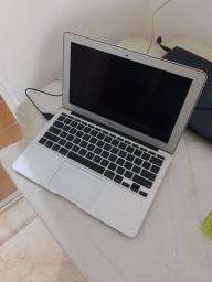 Macbook Super Novo!!