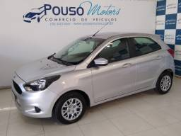 Ford KA 1.0 TI-VCT Flex Se Manual 2014/2015