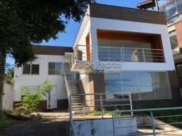 Casa à venda com 3 dormitórios em Vila assunção, Porto alegre cod:9364