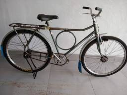 Bicicleta Monark com nota fiscal 84