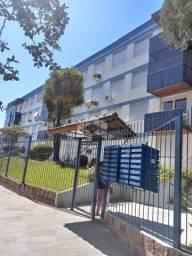 Apartamento à venda com 2 dormitórios em Vila ipiranga, Porto alegre cod:9938301