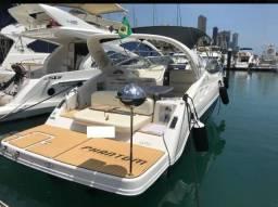 Barco PHANTOM 300