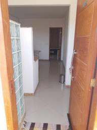 Aluguel Apartamento Temporada Praia Guriri Cidade São Mateus ES