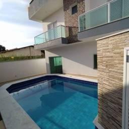 Título do anúncio: Casa Luxo Com Piscina Colatina / Rodrigo *