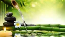 Meditação e terapia