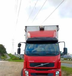 Volvo VM 260 2011