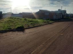 Vende-se ou troca 2 terrenos em Apucarana-PR