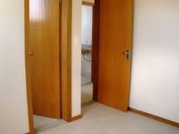 Apartamento à venda com 3 dormitórios em Santa mônica, Belo horizonte cod:323