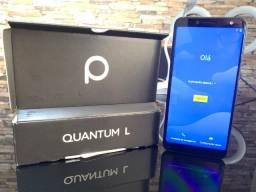 Positivo Quantum L 2GB Ram Novo