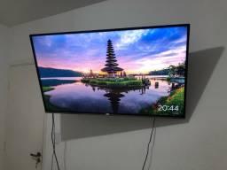 Smart TV Philco 50 4K