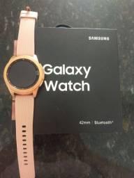 Smartwatch Samsung Rose Gold