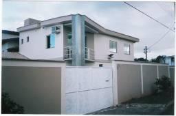 Vendo Casa em Linhares (Araçá )