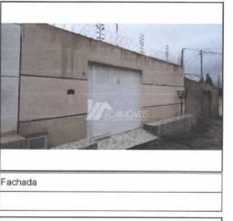 Casa à venda com 2 dormitórios em Jaguarema, São josé de ribamar cod:2b51416de3f