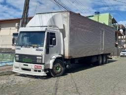 Ford cargo 4030 truck