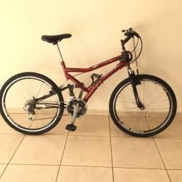 Bicicleta GT Sprint