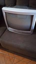 Televisão 14