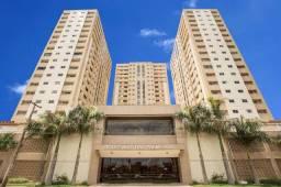 Boulevard das Palmeiras - Vendo excelente apartamento de 3 quartos direto com dono!