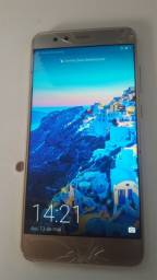 Celular Huawei android P10