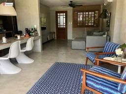 Apartamento Térreo para Venda em Praia do Forte Mata de São João-BA - 14080