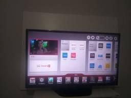 TV LG 42 Smart