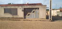 Casa na vila jucelino (AÇAILÂNDIA -MA)
