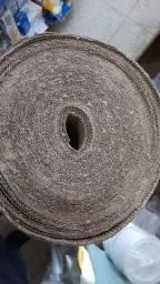 bobinas papel ondulados  1,2mx50m