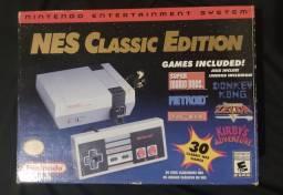 Nintendo Classico