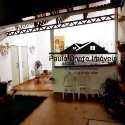Condomínio Vila Gaia Três Dormitórios
