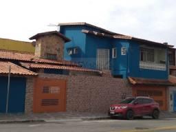 Aluga-se Casa Parque Santa Rosa - Suzano /SP