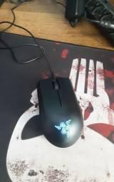 mouse razer abyssus novo