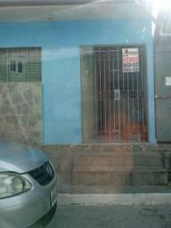 Santa Rita, casa bem localizada