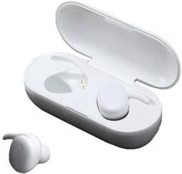 Fone de ouvido sem fio bluetooth Y30